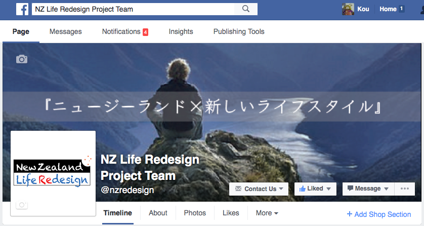 _1__NZ_Life_Redesign_Project_Team